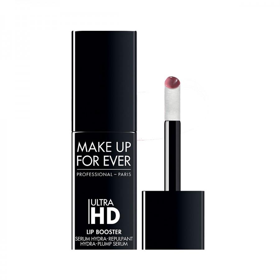 Ultra HD Lip Boost