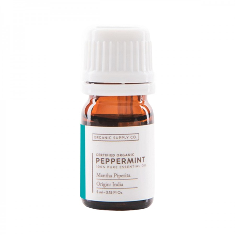 Peppermint Essential