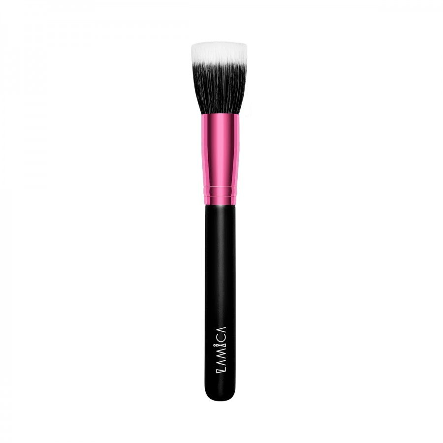 115 Duo Fiber Brush