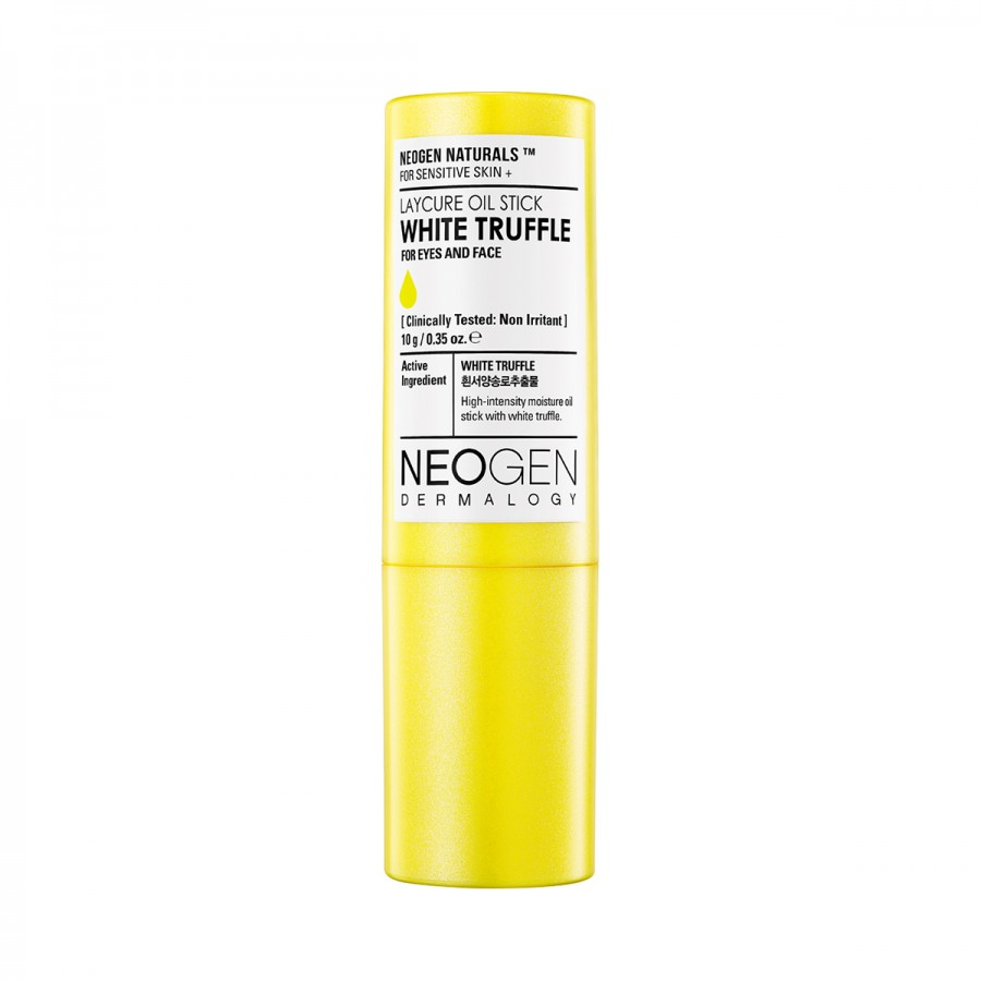 White Truffle Laycure Oil Stick