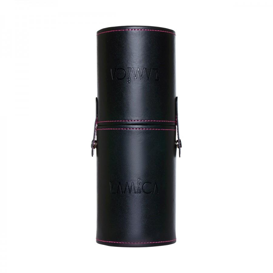 501 Lamica Cylinder Case