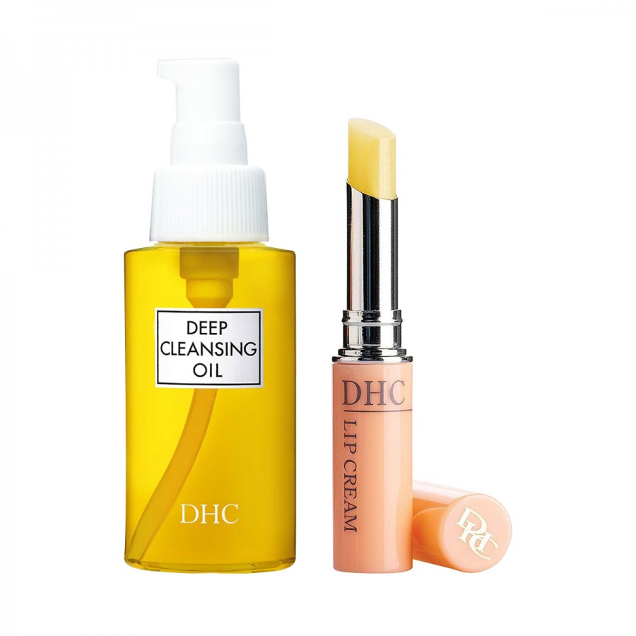 DHC Must Have