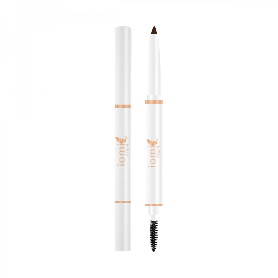 Brow Definer Triangular Eyebrow Pencil