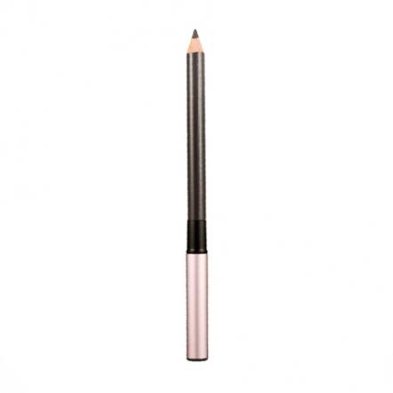 Etude Easy Brow Pencil