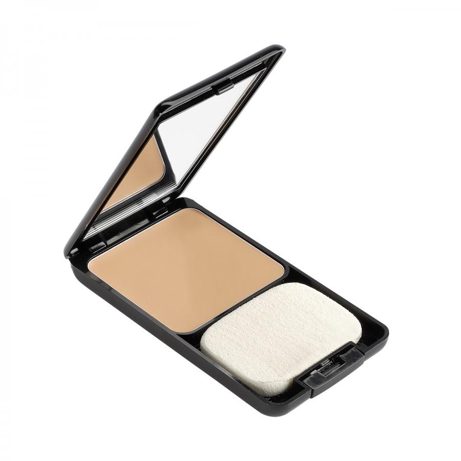 Powder Cream 3-In-1 Foundation & Powder