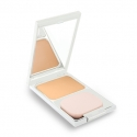 Microfine  Whitening Powder Makeup