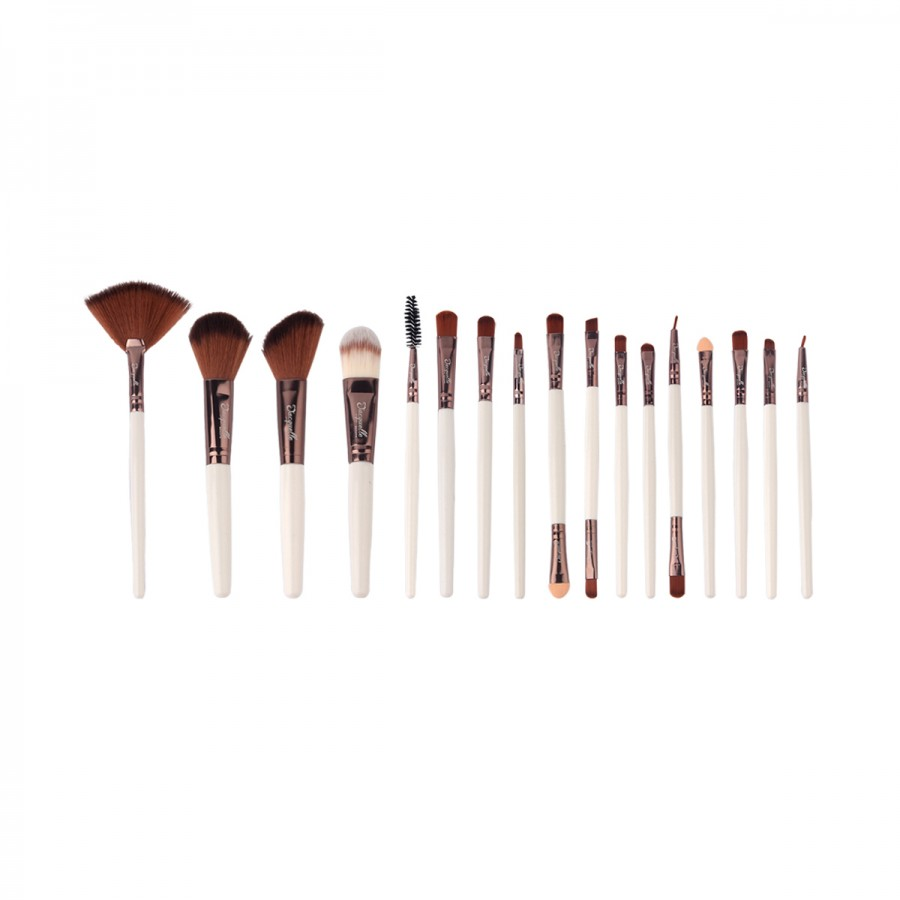 Beginner Dream Big Brush Set