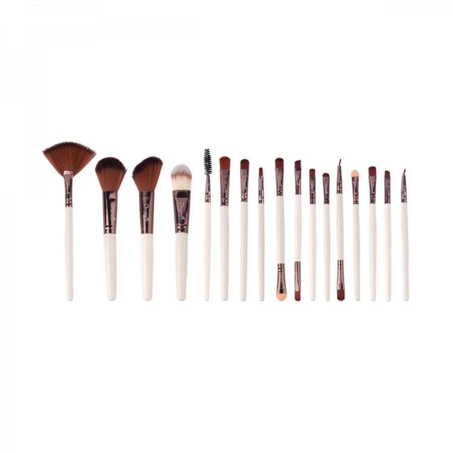 Beginner Dream Big Brush Set
