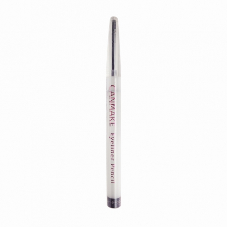 Canmake Eyeliner Pencil