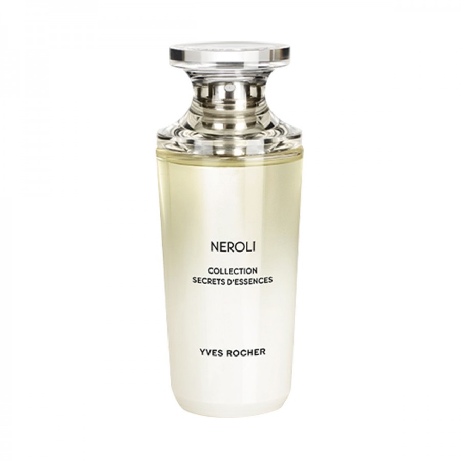 Secret D'Essences Neroli Edp