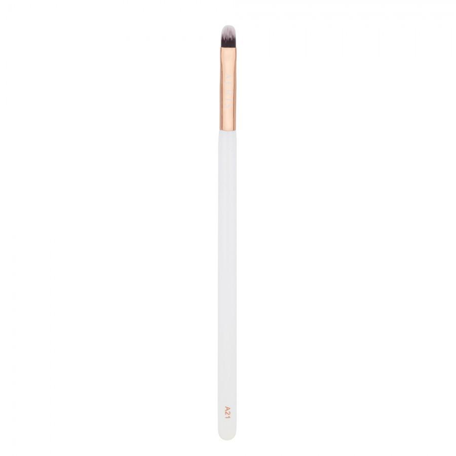 A21- Medium Pointed Lip Brush