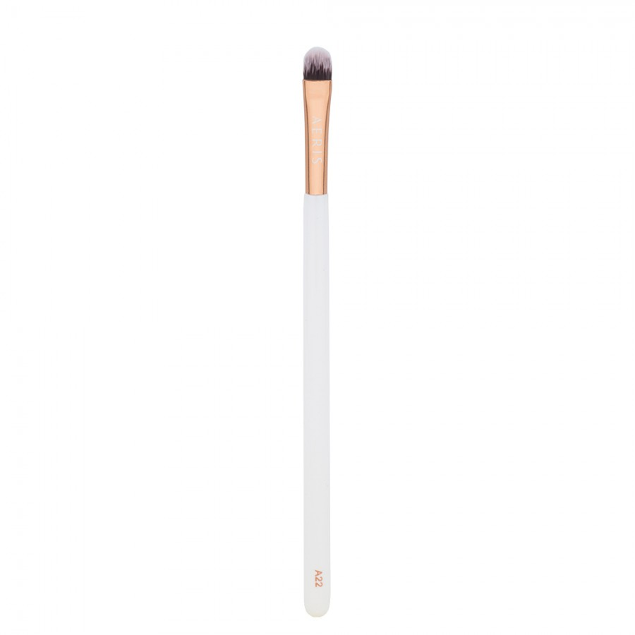 A22 – Ultra Flat Shadow Brush
