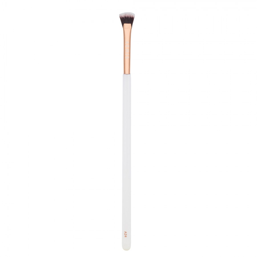 A24 – Mascara Fan Brush