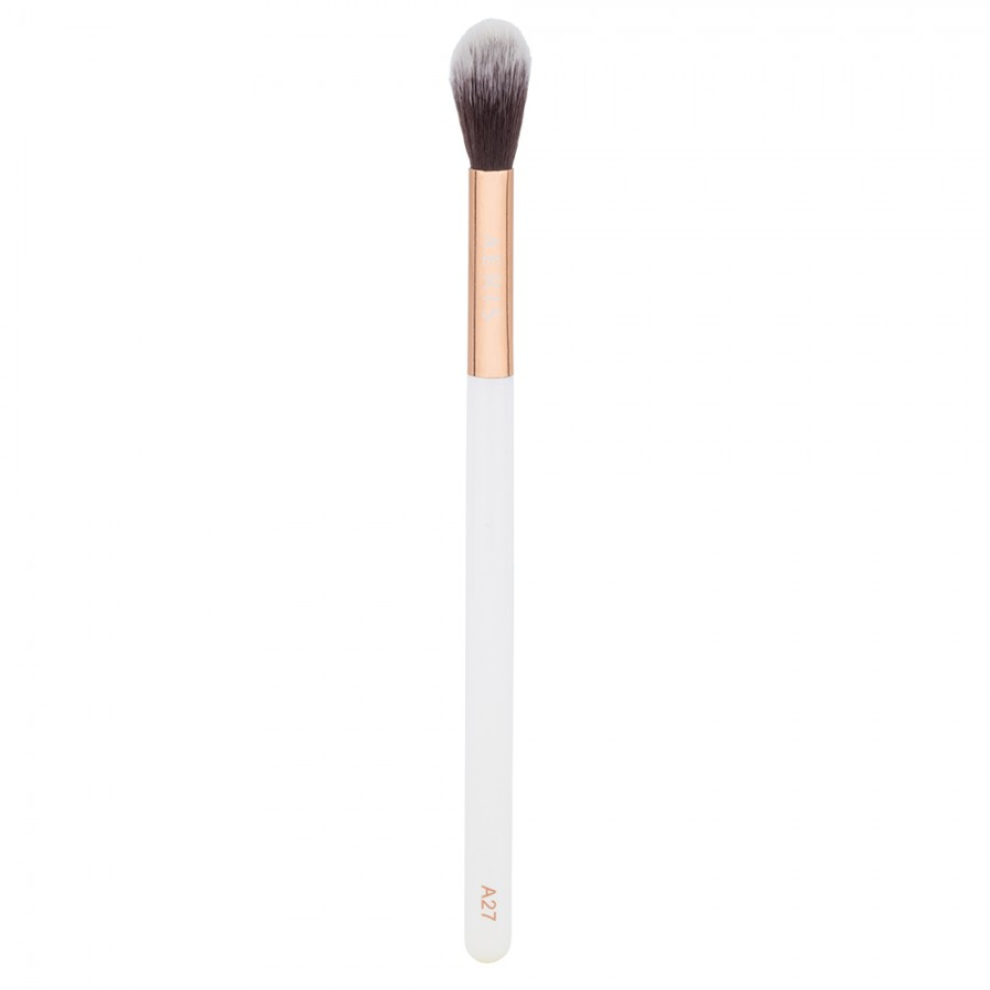 A27 – Pointed Highlight Brush