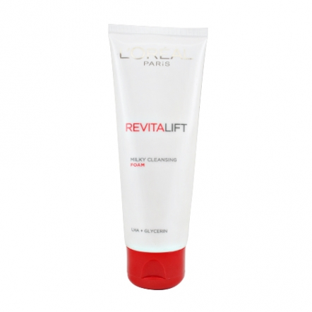 Dex Revitalift Foaming Gel 100 ml