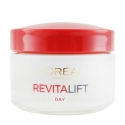 Dex Revitalift Cream Spf23 Jar Dermalift 50 ml