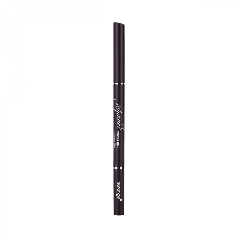 Jaljinae Eyebrow Automatic Pencil