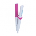 PINGKY MINI S-PLATE TKD-TR102 S Pink