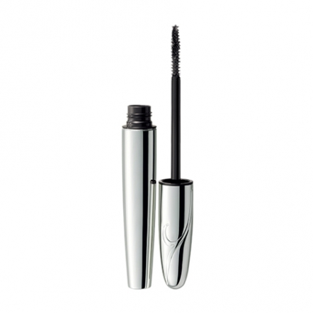 Menard New Jupier Volume Mascara WP 02