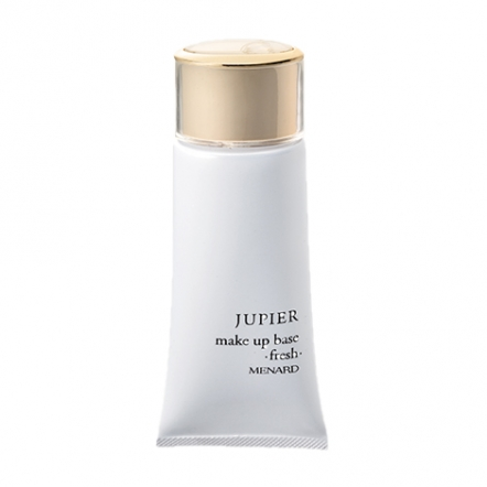 Menard New Jupier Make Up Base Fresh