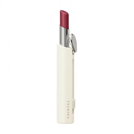 Tsukika One Touch Lipstick