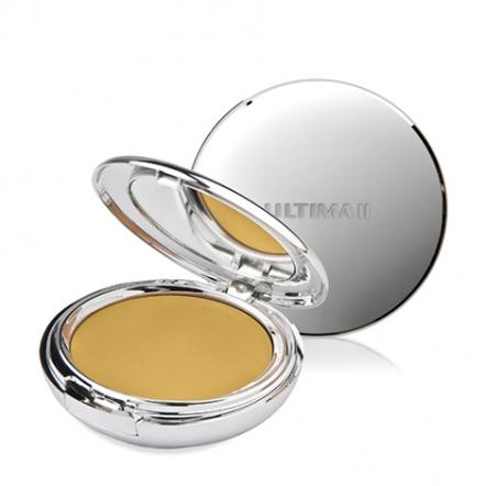 Delicate Creme Makeup 13g