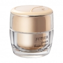 New Jupier Cream Foundation