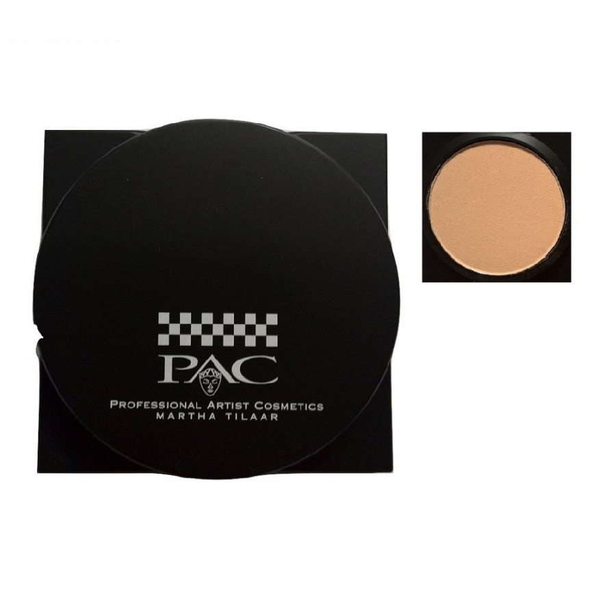 PAC Twc - Review SOCO by Sociolla