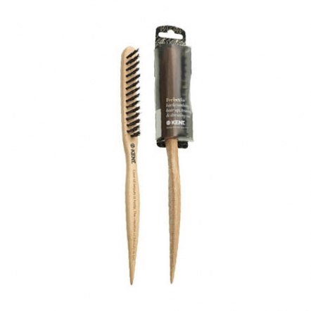Kent PF15- Backcombing Brush