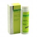 Deep Cleaning Shampoo 200 ml