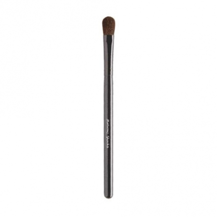 Masami Shouko  210 Small Blending Brush