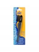 LPC2- Hairbrush Cleaner