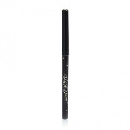 Beauty Story Eye Liner Matic MidNight Dream Black