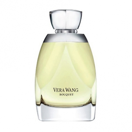 Vera Wang Bouquet 100 ml