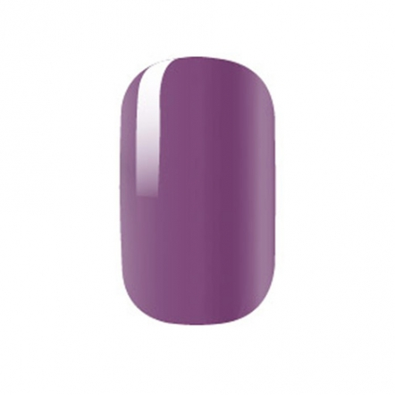 Itsy Nail Plum Orchid