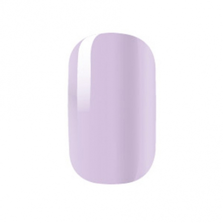Itsy Nail Cream Soda