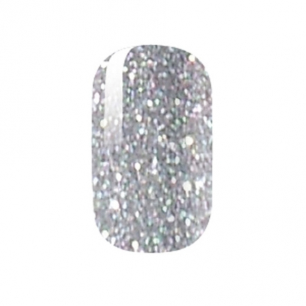 Itsy Nail  Diamond Ring