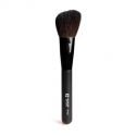 02 Large Angled Contour / Blush Brush