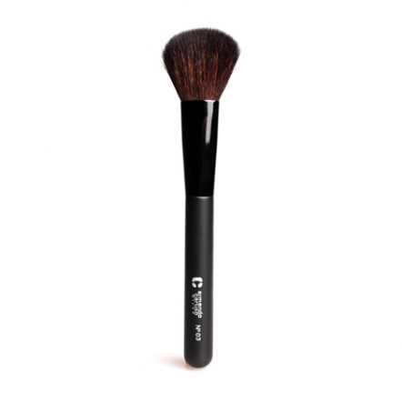 Armando Caruso 03 Large Blush Brush