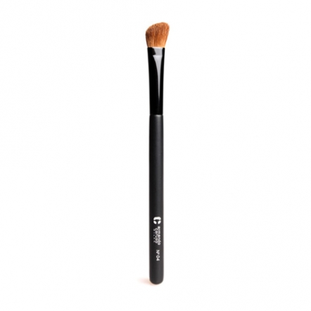 04 Medium Angled Shading Brush