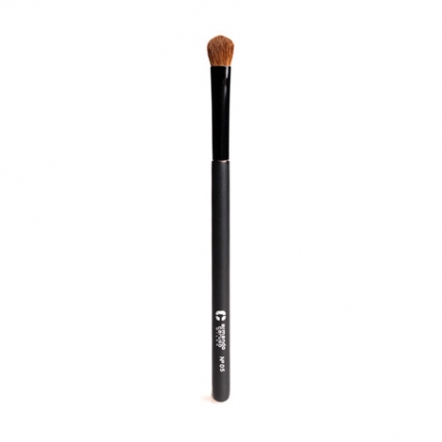 05 Classic Eyeshadow Brush