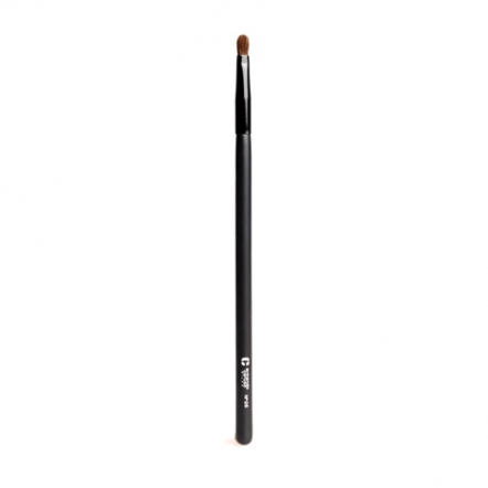 08 Small Blending Brush