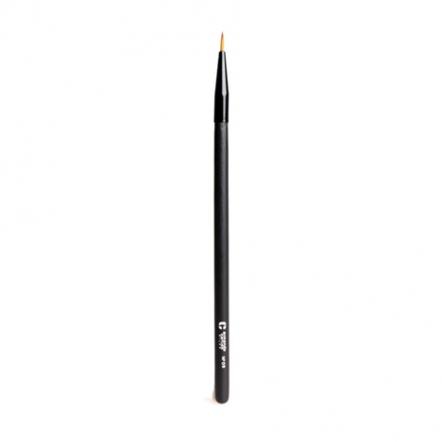 09 Liner Brush