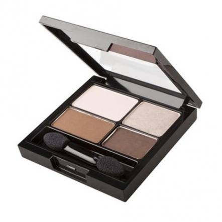 Colorstay 16 Hour Eyeshadow