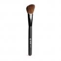 12 Angled Blush Brush