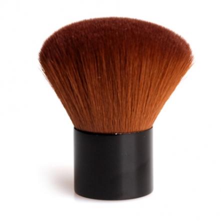 101K Small Classic Kabuki Brush