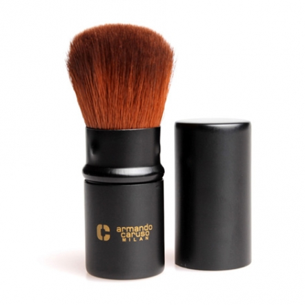101KM Mini Kabuki Brush