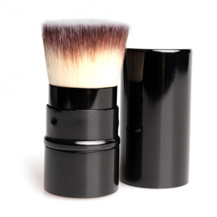 Armando Caruso 105K Retractable Duo-Fibre Kabuki Brush