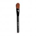 7130 Classic Foundation Brush