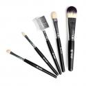 B505 Travel Essential Brush Set
